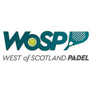 Click for more on West of Scotland Padel Club