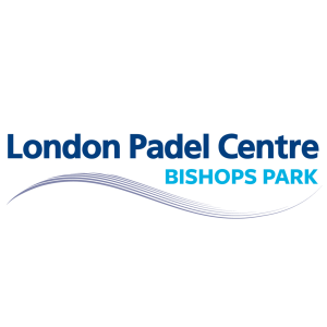 Click for more on London Padel Centre