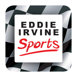 Click for more on Eddie Irvine Sports