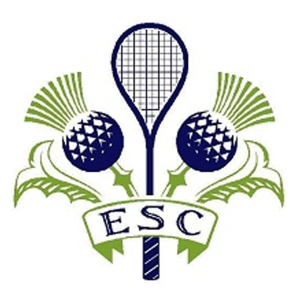 Edinburgh Sports Club's club badge