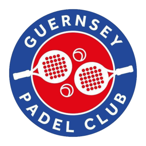 Click for more on Guernsey Padel Club