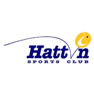 Click for more on Hatton Sports Club