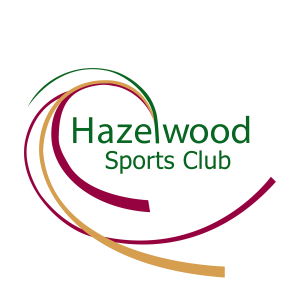 Click for more on Hazelwood Padel Tennis