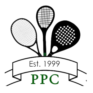 Click for more on Prested Padel Club