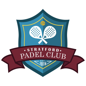 Click for more on Stratford Padel Club