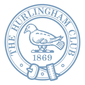 Click for more on The Hurlingham Club