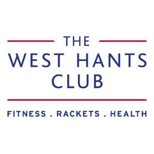 Click for more on The West Hants Club