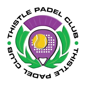 Click for more on Thistle Padel Club