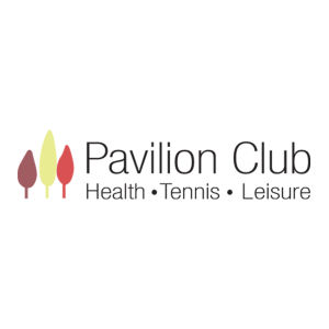 Click for more on Pavillion Club