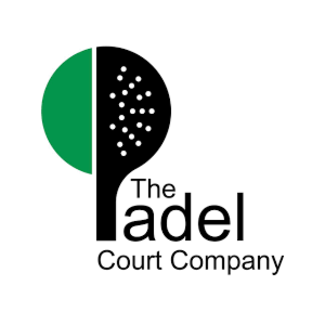Click for more on Somborne Padel Tennis