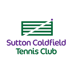 Click for more on Sutton Coldfield Tennis Club