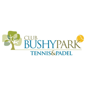 Click for more on Bushy Park Tennis & Padel Club