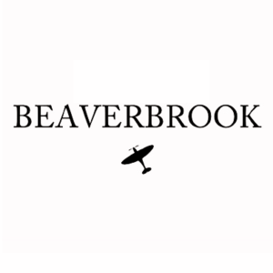 Beaverbrook's club badge