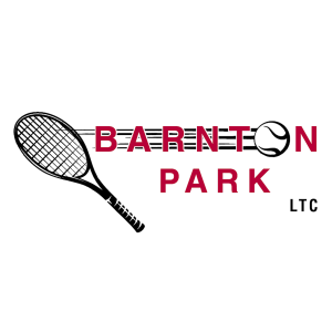 Click for more on Barnton Park LTC