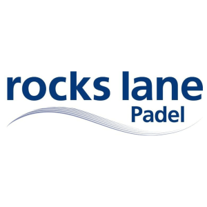 Click for more on Rocks Lane Chiswick Padel Club