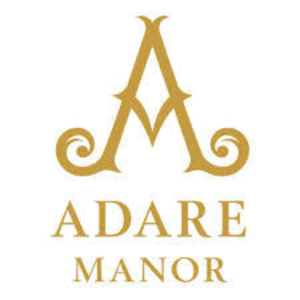Click for more on The Padel Club Adare Manor