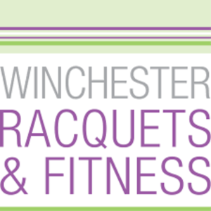 Click for more on Winchester Racquets and Fitness