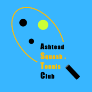 Click for more on Ashtead Squash & Tennis Club