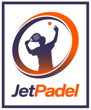 Click for more on Jet Padel