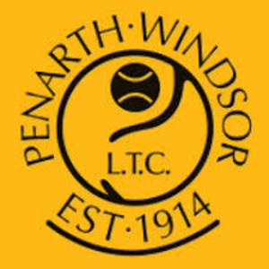 Click for more on Windsor Penarth LTC