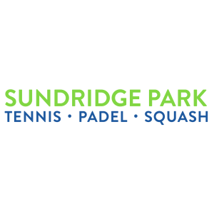 Click for more on The Sundridge Park Club