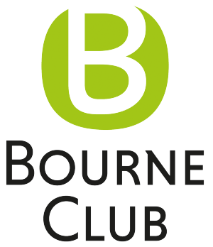 Click for more on The Bourne Club