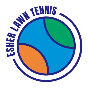 Click for more on Esher Tennis & Padel Club